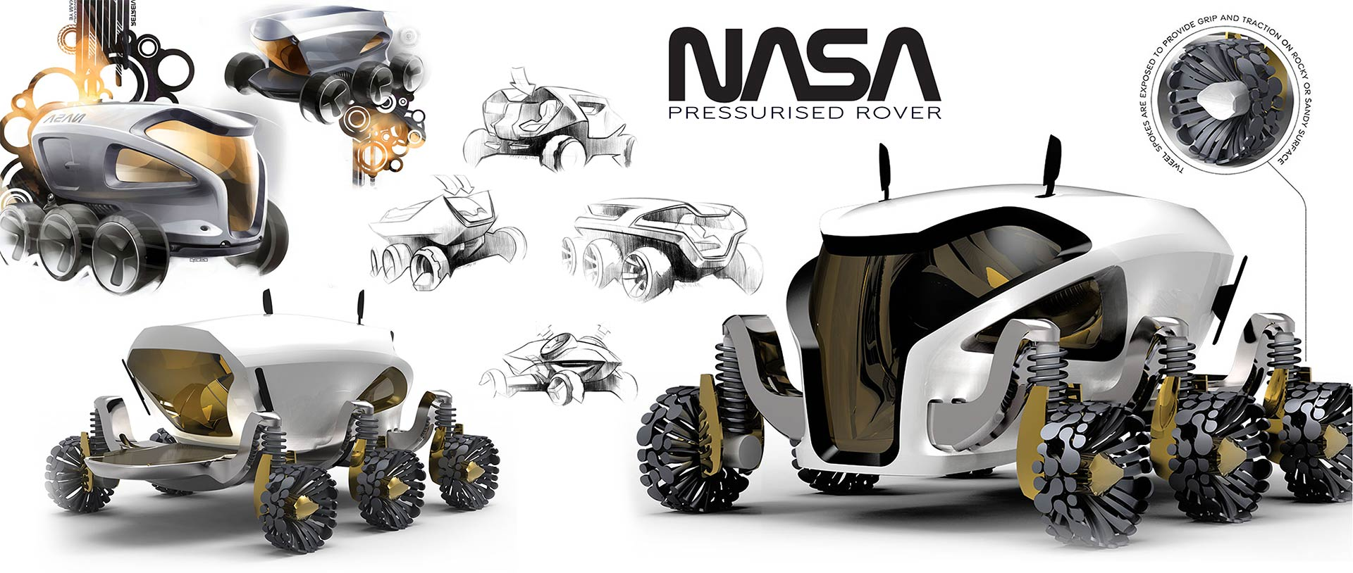 nasa_rover